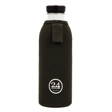 24bottles Cover 0,5 Liter Flaschen