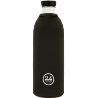 24bottles Cover 1,0 Liter Flaschen